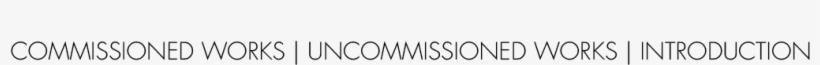 #guccigram-d - Sonneman Design Group, Inc., transparent png #15121