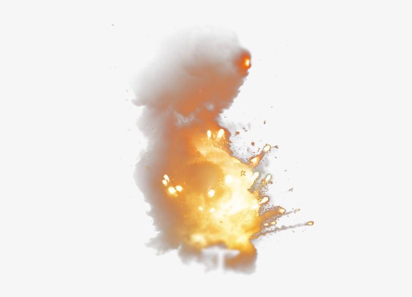 explosion fire bomb boom memezasf explosion free transparent png download pngkey explosion fire bomb boom memezasf