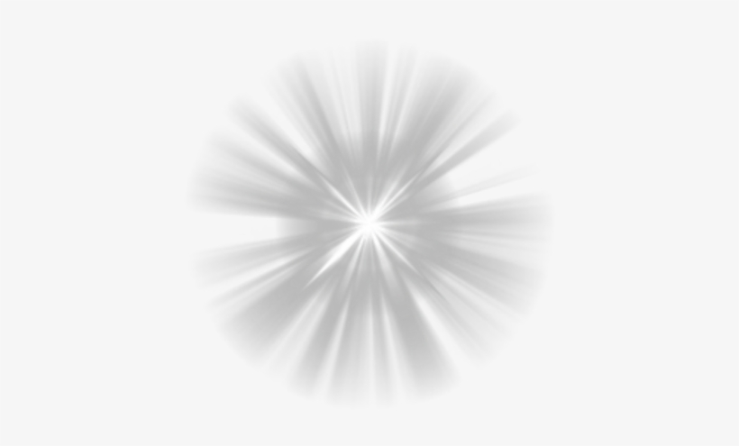 Light Sparkle Png - Sparkle Transparent Lights Png, transparent png #15282