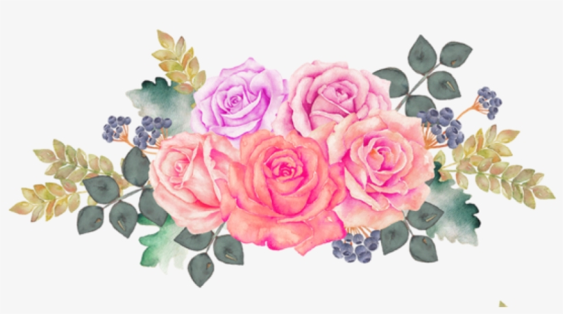 Crown Flower, Flower Frame, Flower Art, Lace Painting, - White Flowers Png Picsart, transparent png #16333