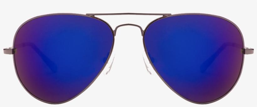 New Cb Editing Googles Sunglasses Png Zip - Cb Edit Sunglasses Png, transparent png #17244