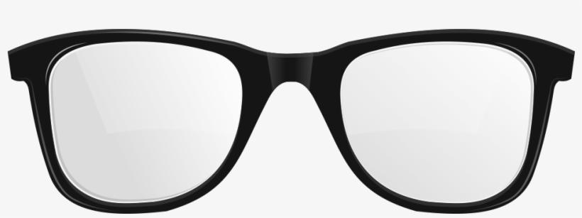 Glasses Png - Hipster Glasses Png, transparent png #18059