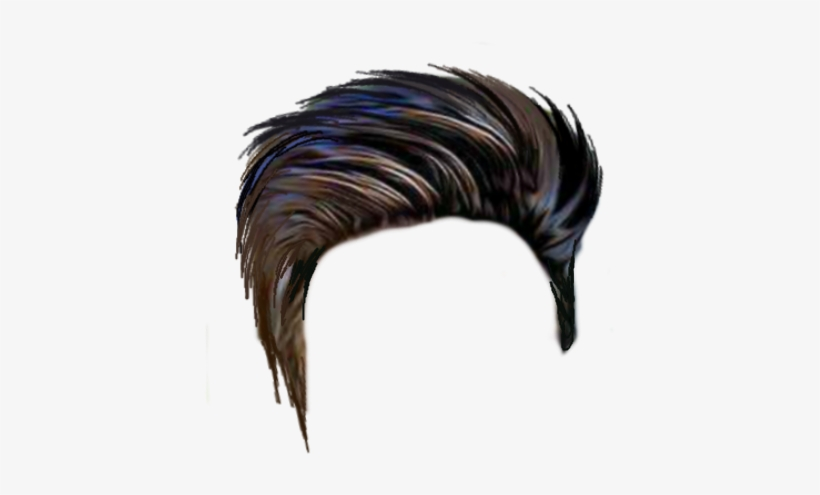 Men Hair Png Download Image Hair Style Png Hd Free Transparent