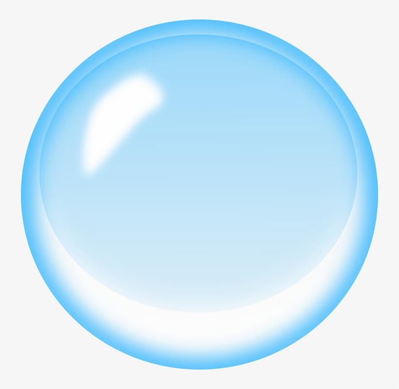 Bubble transparent. Soap bubbles png picture