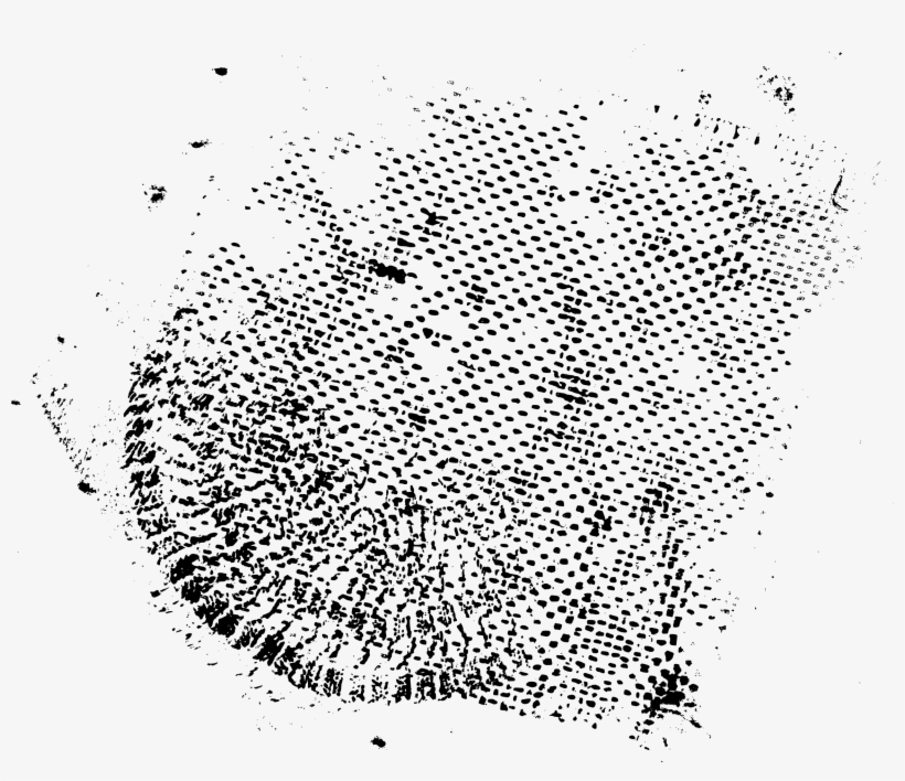 Grunge Overlay Vol - Png Transparent Overlays Png - Free