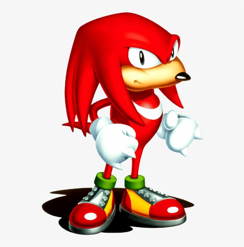Sonic 3 Png - Sega Sonic The Hedgehog 3, transparent png #104018