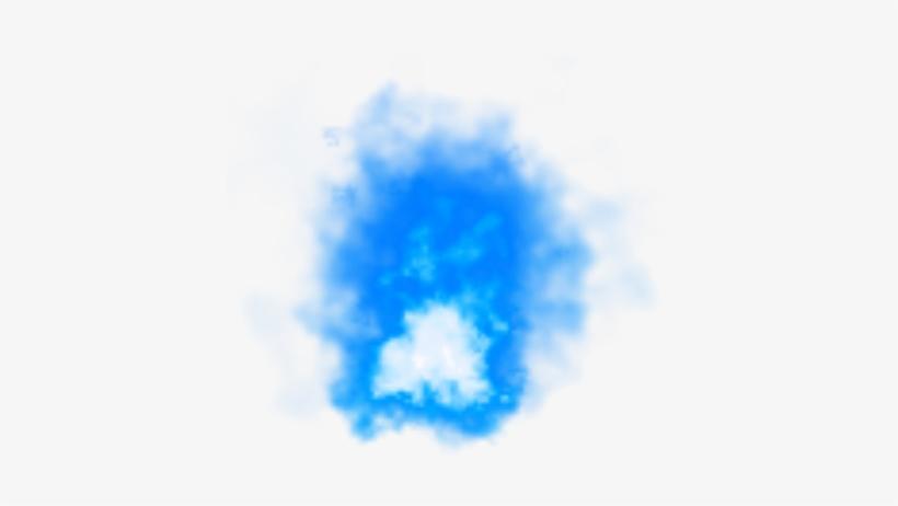 Blue Fire Png, transparent png #105464