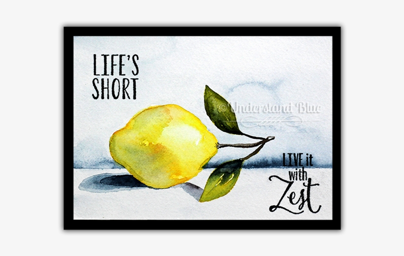 Video No Line Watercolor - Strathmore 105-150 Watercolor Cards Full Size Cold, transparent png #108505