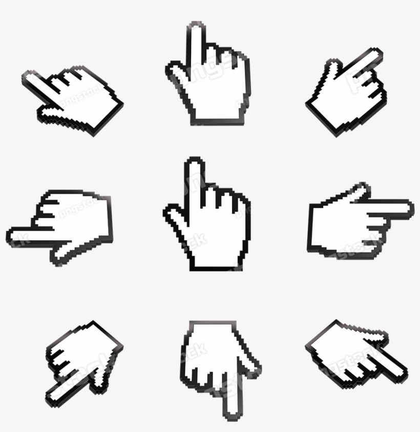 Mouse Cursor Hand Transparent Mouse Cursor Free Transparent Png Download Pngkey Browse and download hd cursor png images with transparent background for free. mouse cursor hand transparent mouse