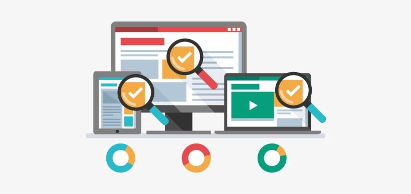 Web Analytics - Search Engine Optimization, transparent png #109404