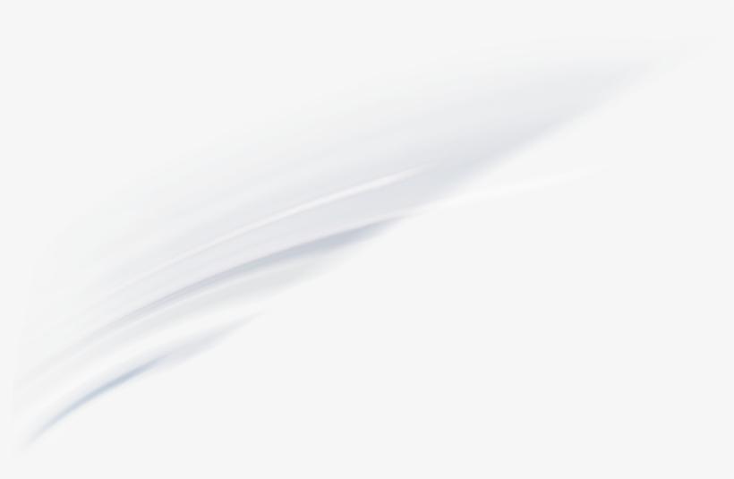 Test Clipart Library - Motion Blur Lines Png, transparent png #1000186