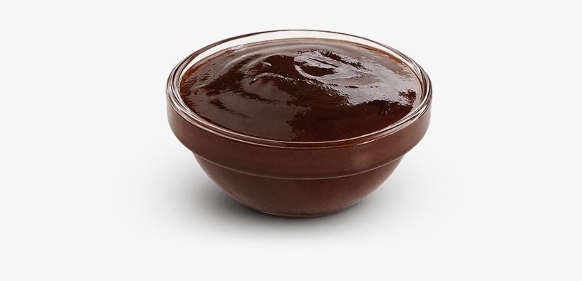 Bbq Cook Diary Sauces - Cup Of Bbq Sauce, transparent png #1002079