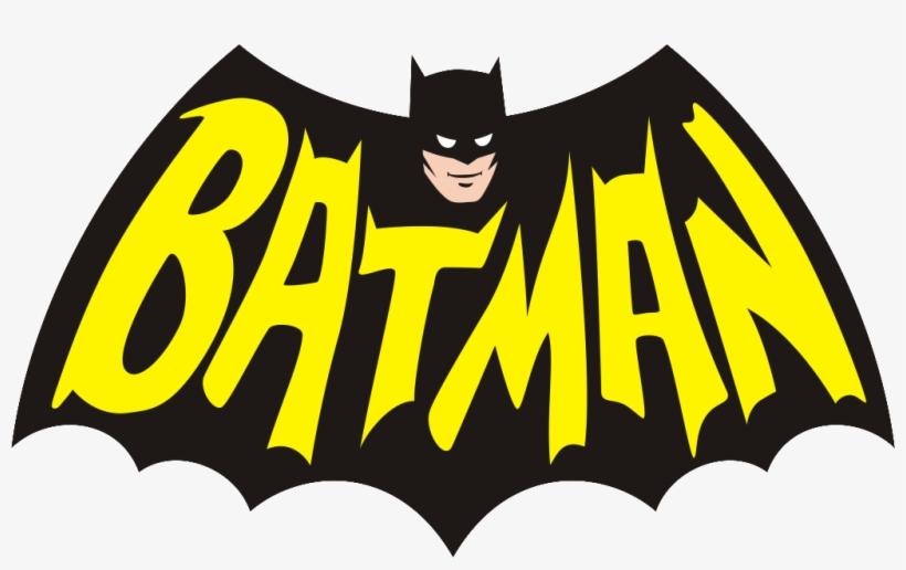 Cartoons Batman Clipart Jokingart Batman Clipart Pertaining - Batman  Cartoon - Png Download (#273067) - PinClipart