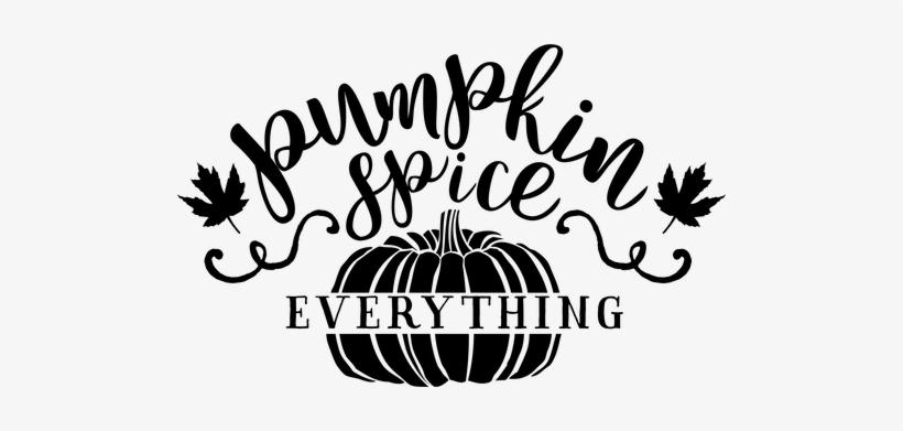 Pumpkin Pie Spice, transparent png #1007264