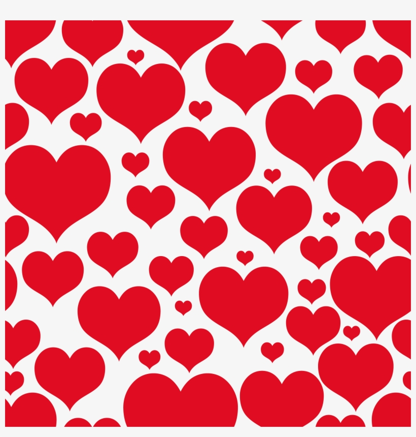 Valentine Background Png Valentine S Day Transparent Backgrounds