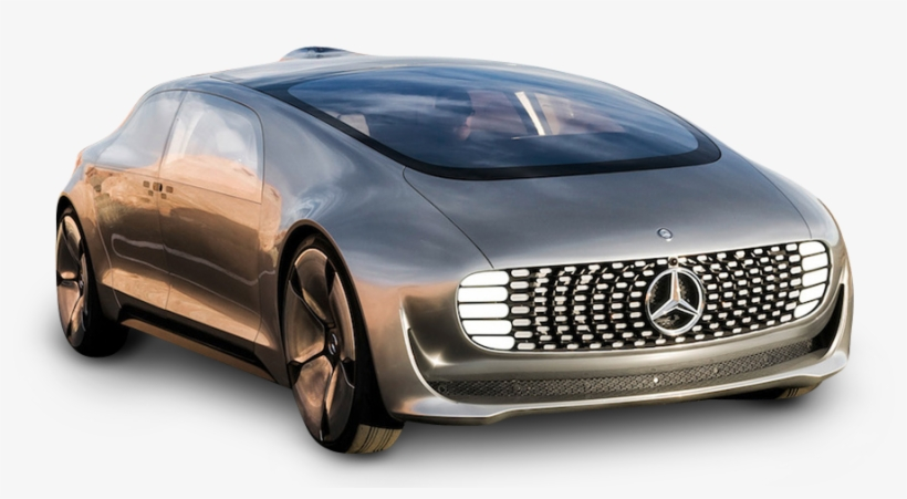 Mercedes F 015 >> Mercedes Benz F 015 Luxury Car Png Image Mercedes Benz