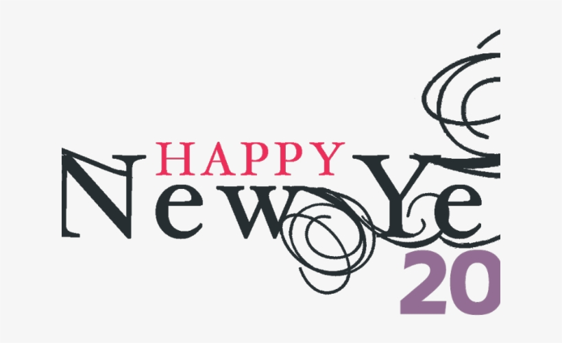 New Year 2017 Png Transparent Images - Happy New Year 2012 Quotes, transparent png #10051991