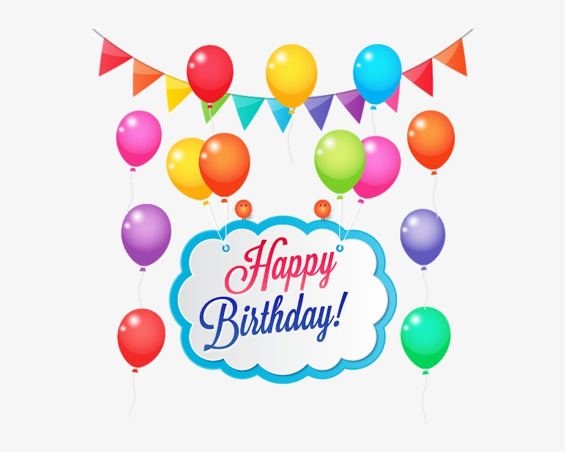 Happy Birthday Posters - Birthday Wishes With Name Editing Hd, transparent png #10053693