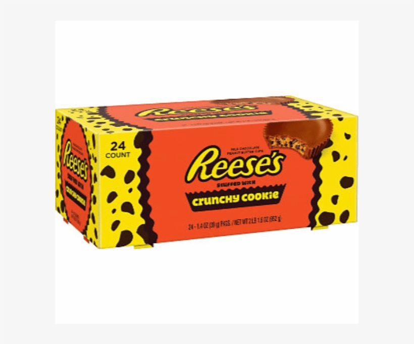 $37 - - Reese's Peanut Butter Cups, transparent png #10059281