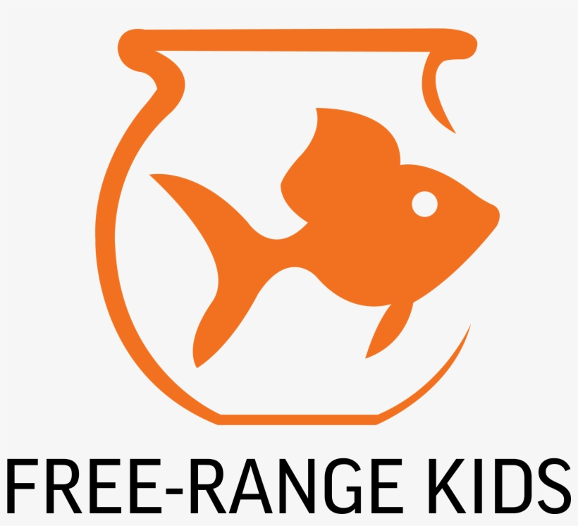 Perhaps You Are Recalling The 2008 Case In Winchendon, - Free Range Kids, transparent png #10059705