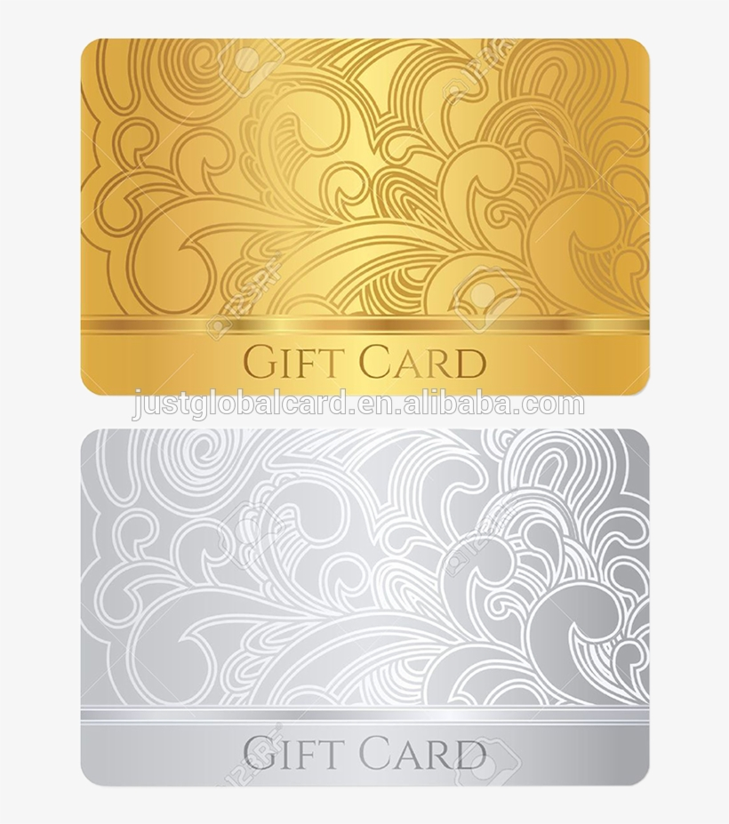 Hot Selling Itunes Gift Card Gift Card Reward Card - Wallet, transparent png #10061753
