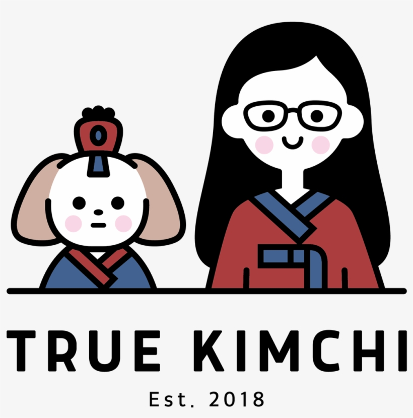 0 Respuestas 1 Retweet 1 Me Gusta - Kimchi Cartoon, transparent png #10063732