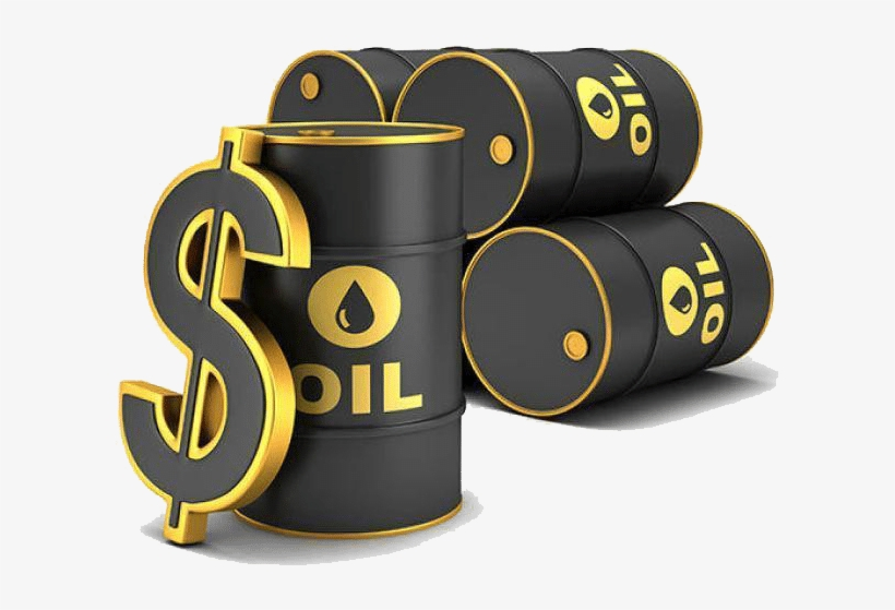 Wti Crude Oil Set Up Short Term Sell Long Term Buy - Crude Oil, transparent png #10065061