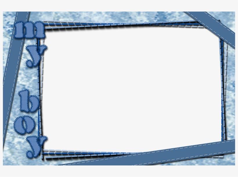 Imagens Molduras Para Casamento, Todas Em Png Em Alta - Picture Frame, transparent png #10069313