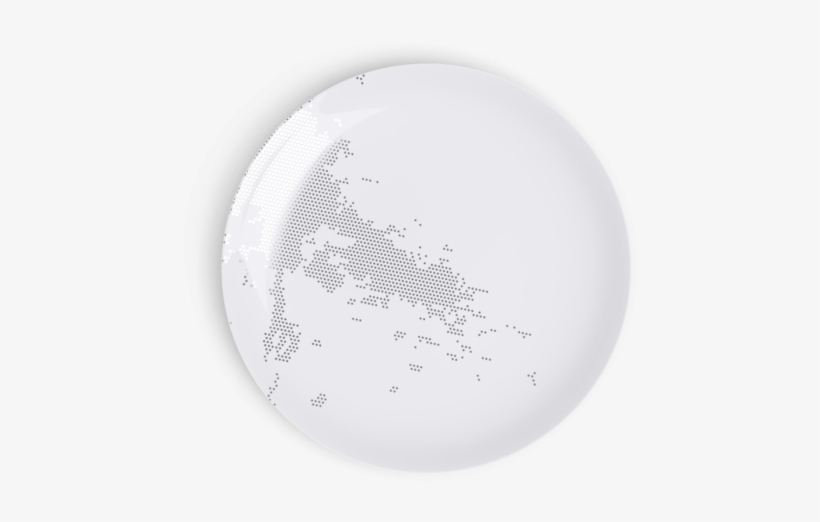 Related Products - Circle, transparent png #10070552