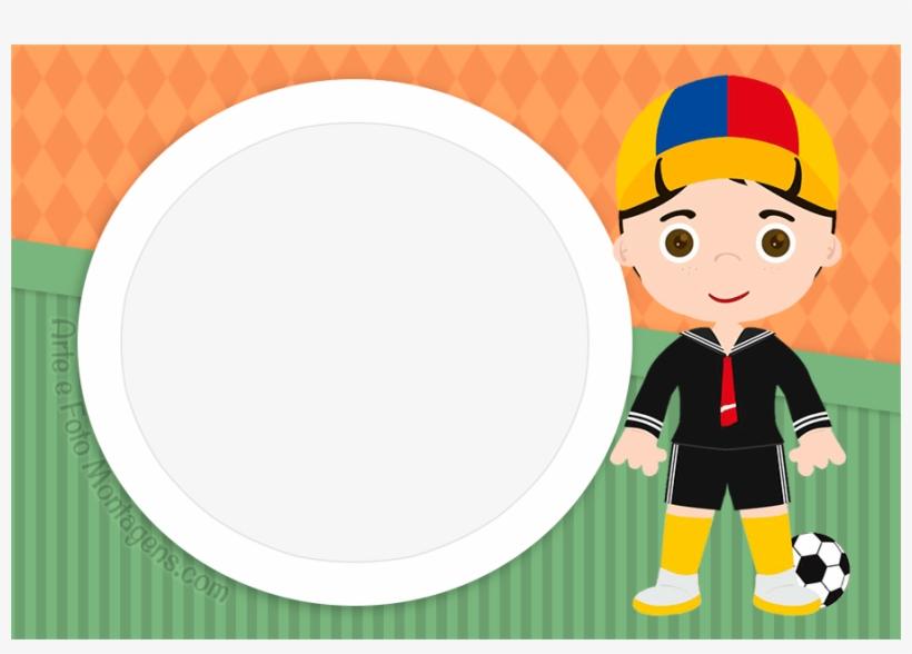 Molduras Png Personagens A D Chaves Kiko Minus - Turma Do Chaves Cute Png, transparent png #10071461