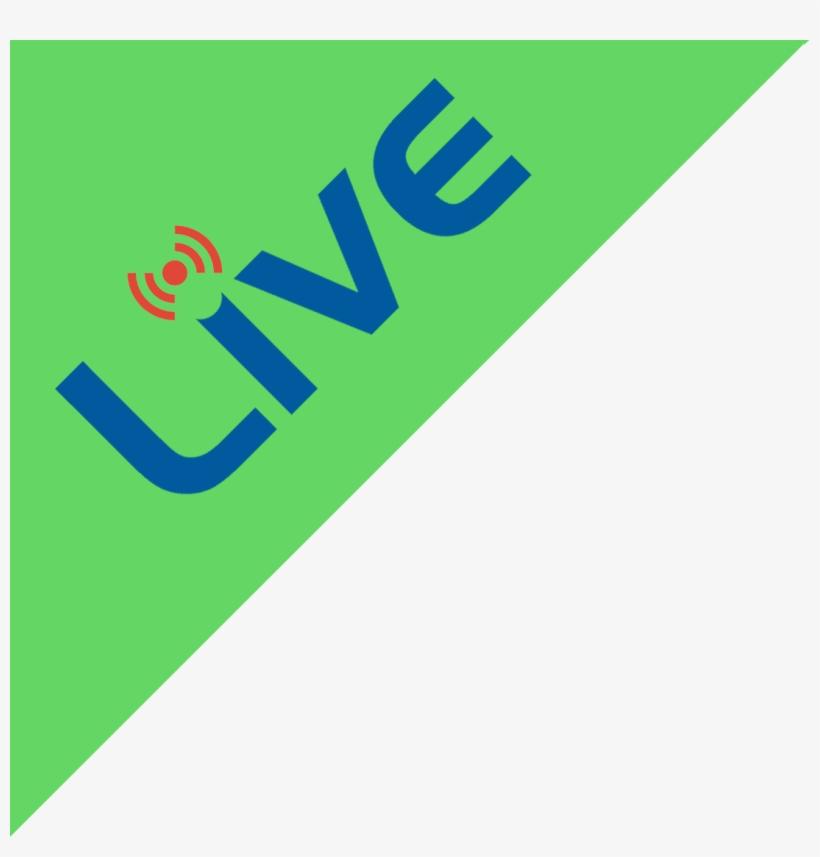 Bid Live Now - Parallel, transparent png #10073936