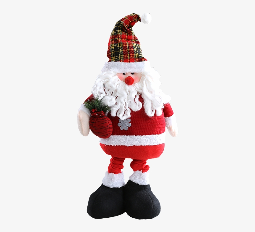 We Hope That This Post Has Helped Inspiring You For - Santa Claus, transparent png #10076167