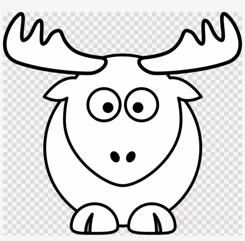 Download Pig Black And White Clipart Domestic Pig Clip Dream League Soccer Logo 2019 Psg Free Transparent Png Download Pngkey