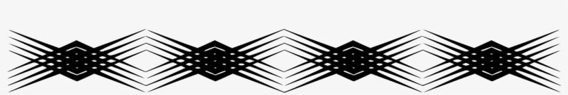 Line Geometry Transprent - Line Art, transparent png #10077336