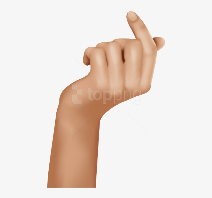 Free Png Female Hand Png Images Transparent - Female Hand Png, transparent png #10079051