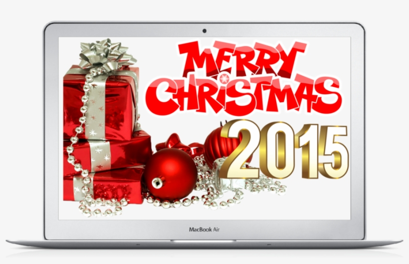 Digital Marketing Essentials For A Successful Christmas - Christmas Day, transparent png #10082170