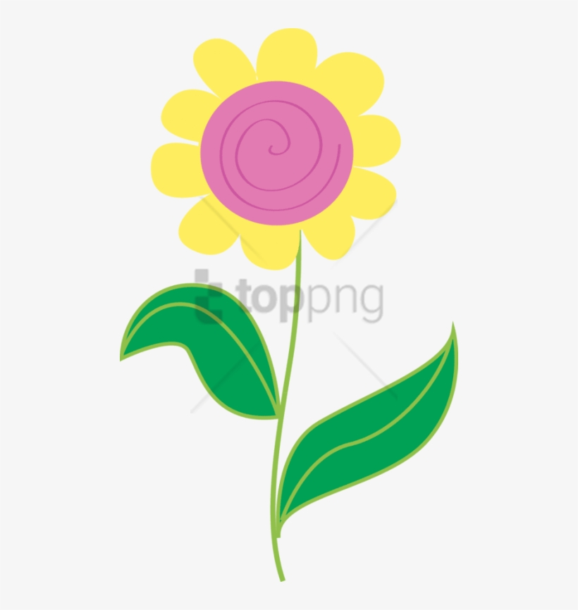 Free Png Flôres Cute Flower Gardening, Mothers Day - Persian Buttercup, transparent png #10087834