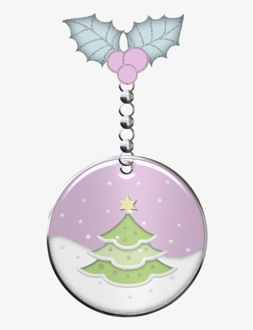 Фото, Автор Andy-video На Яндекс - Christmas Ornament, transparent png #10089069