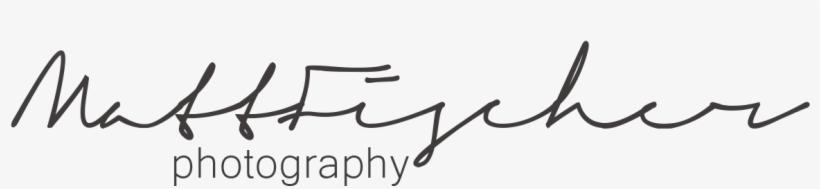 Logo - Photography Logo Design, transparent png #10089977