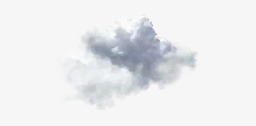 #cloud #nube #sky #white #tumblr #white #blanco #transparente - Materials For Photo Editing, transparent png #10094584
