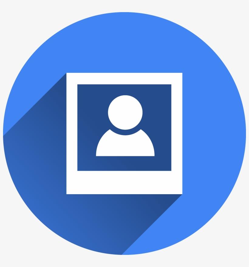 Google Clipart Com - Seek, transparent png #10096405