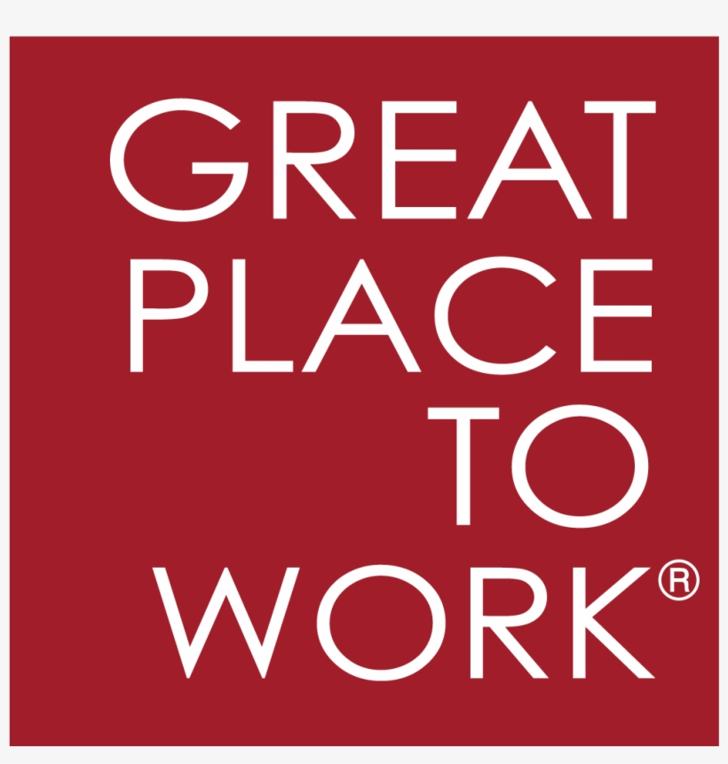 Bridgestone Costa Rica Earned The Great Place To Work - Great Place To Work, transparent png #10096852