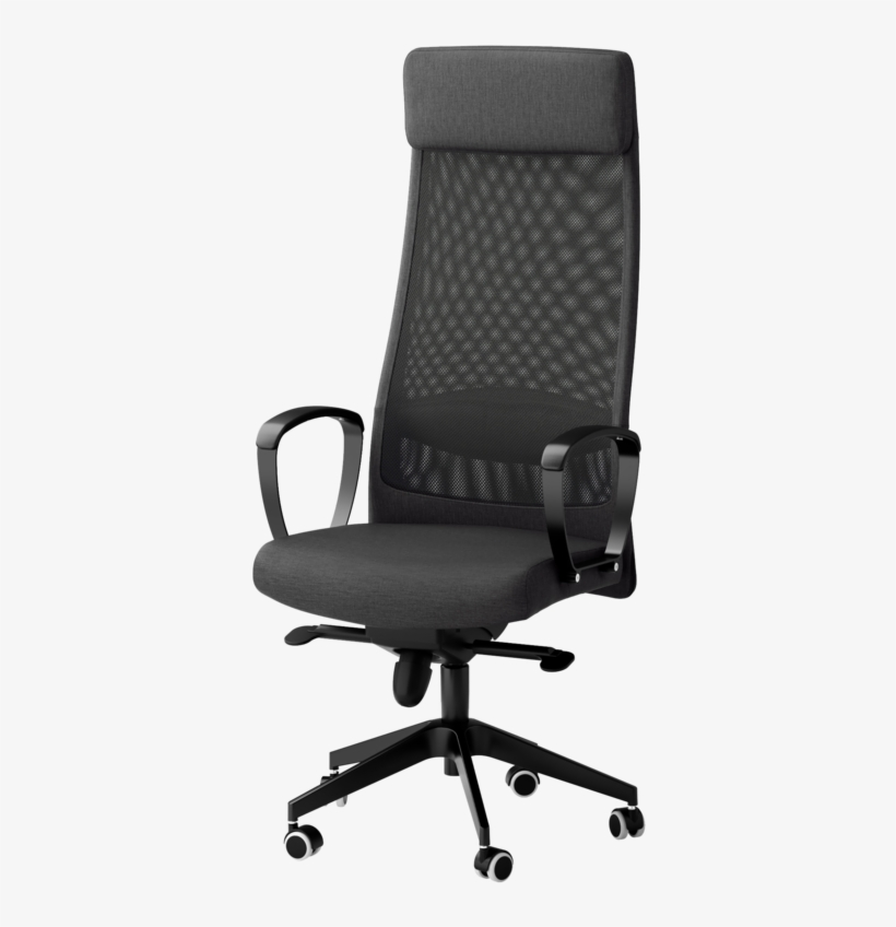 Stupendous Ikea Office Chairs Ikea Markus Chair Free Transparent Interior Design Ideas Oxytryabchikinfo