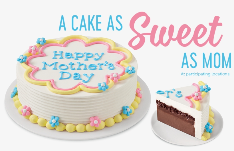 Superb A Cake As Sweet As Mom Birthday Cake Free Transparent Png Funny Birthday Cards Online Elaedamsfinfo