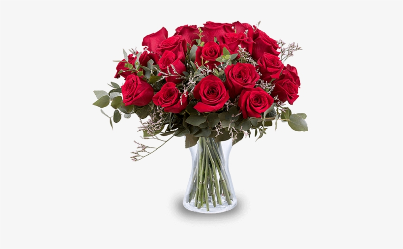 Hand Tied Bouquet Roses, transparent png #1012237