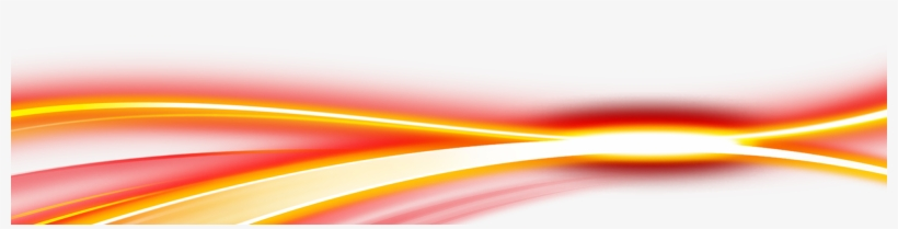Roblox Beam Light Light Png Images Red Light Beam Png Free Transparent Png Download Pngkey