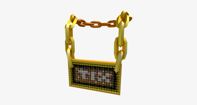Tix Bling Roblox Tix Tie Free Transparent Png Download Pngkey