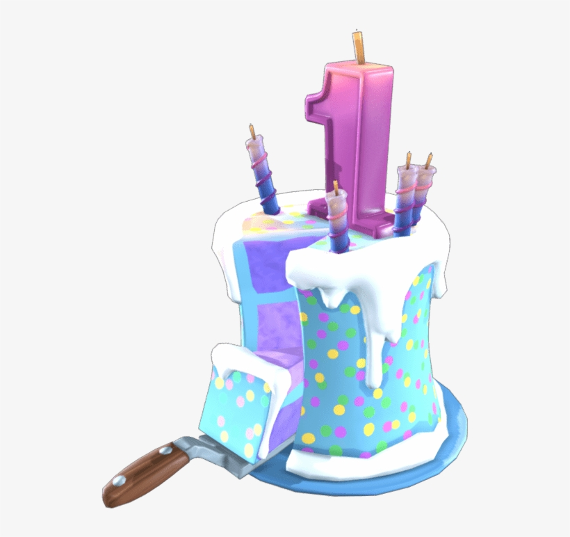 Cool Png Files Birthday Cake Fortnite Back Bling Free Transparent Birthday Cards Printable Inklcafe Filternl