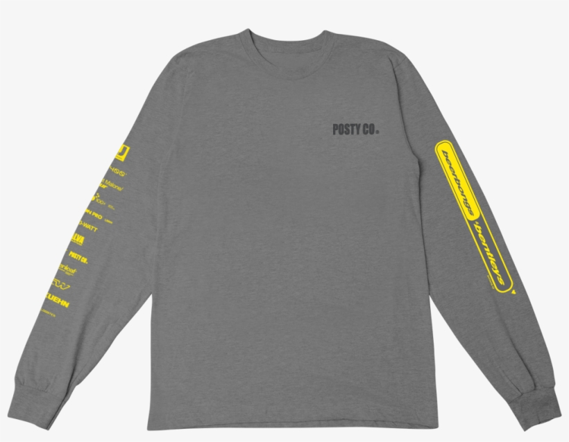 5ae1cf801af8 Knight L/s T-shirt - Sean Wotherspoon Guess Sweatshirt - Free ...