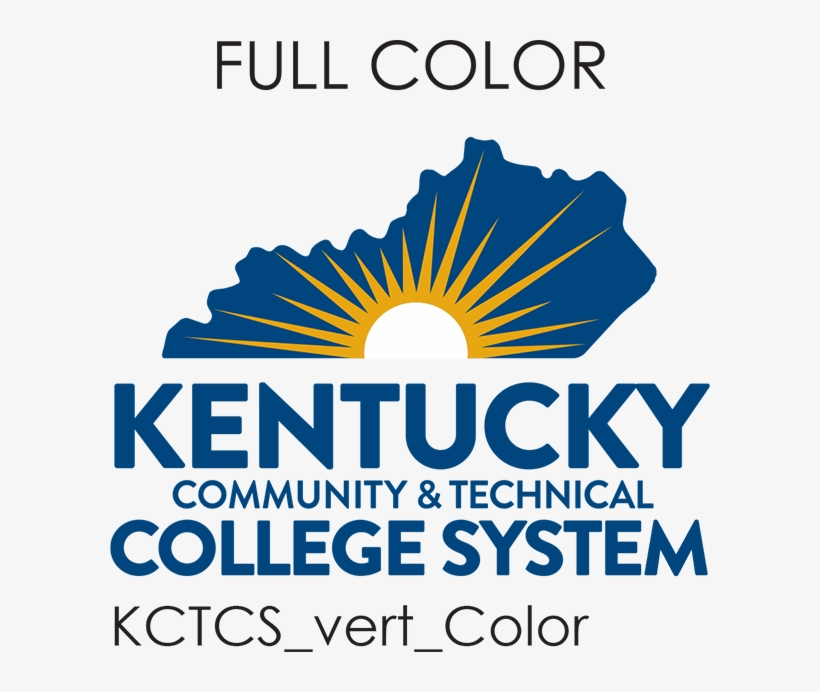 The Font Used For The College Name In The Logo Is Brandon - Graphic Design, transparent png #10104568